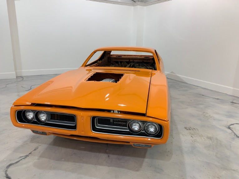 Used-1971-DODGE-CHARGER-SUPERBEE-SRT