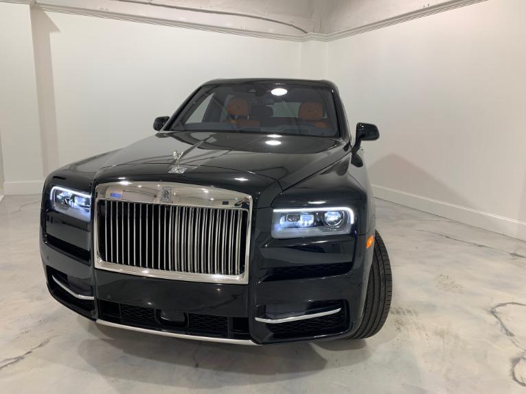 Used-2020-Rolls-Royce-CULLINAN-RS