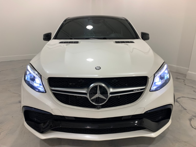 Used-2016-Mercedes-Benz-GLE63-s-AMG