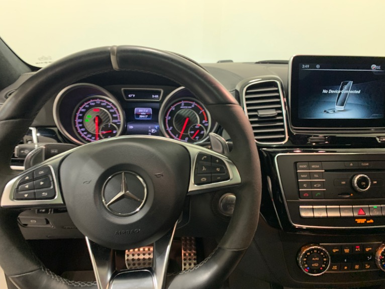 Used-2018-Mercedes-Benz-GLE63S