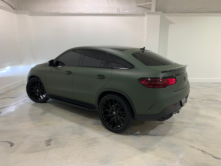 Used-2019-Mercedes-Benz-GLE43-RS