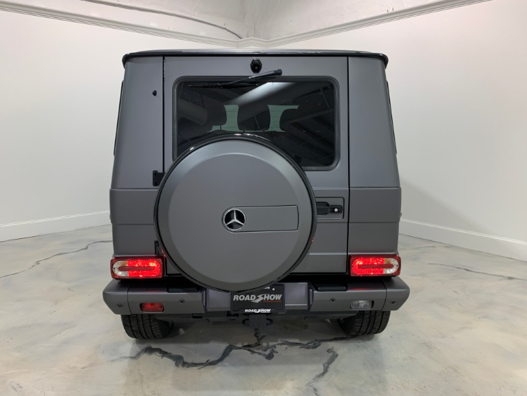 Used-2018-Mercedes-Benz-G550-RS