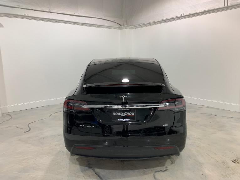 Used-2017-Tesla-Model-X-75D-E-DRIVE