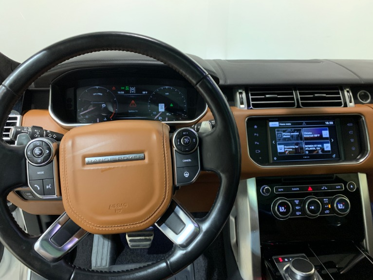 Used-2017-Range-Rover-Autobiography-LWB-RS