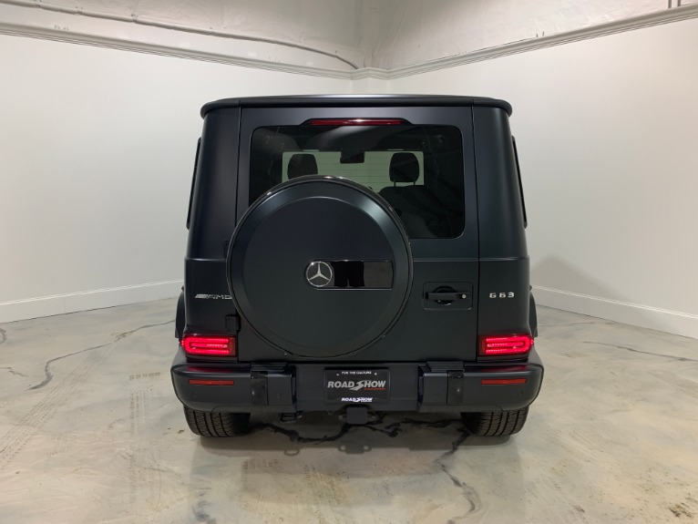 Used-2020-Mercedes-Benz-G63-AMG-G-63