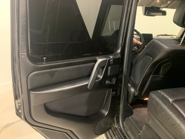 Used-2016-Mercedes-Benz-G550-G-550
