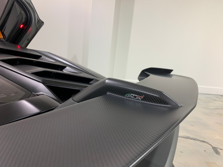 Used-2020-Lamborghini-Aventador-LP-770-4-SVJ-LP-770-4-SVJ