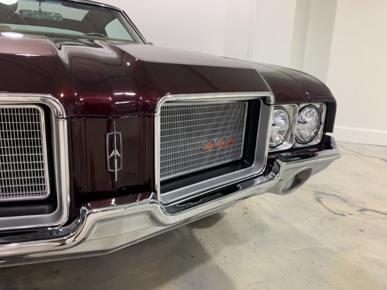 Used-1972-Oldsmobile-Cutlass