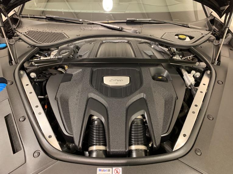Used-2018-Porsche-Panamera-4S-4S