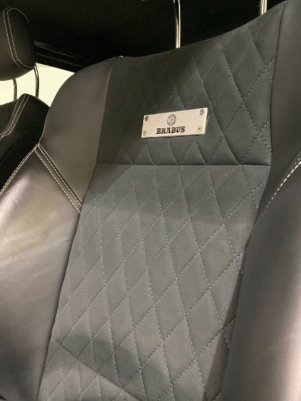 Used-2017-Mercedes-Benz-G550-SQUARED-RS-Squared-RS