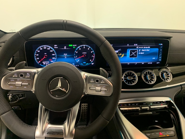 Used-2020-Mercedes-Benz-GT53-AMG