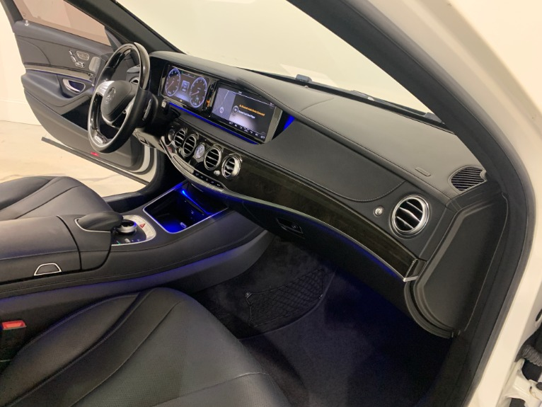 Used-2014-Mercedes-Benz-S550-4MATIC-RS-S-550-4MATIC