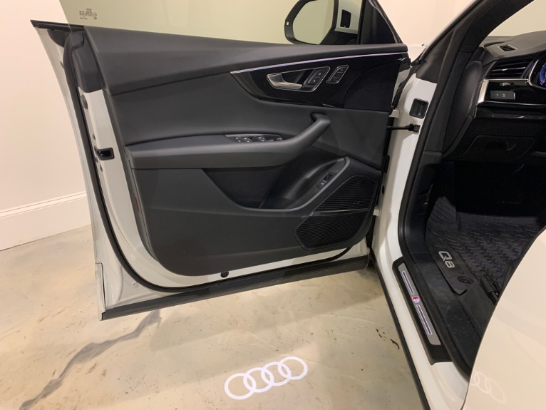 Used-2019-Audi-Q8-S-LINE-RS-30T-quattro-Premium-Plus