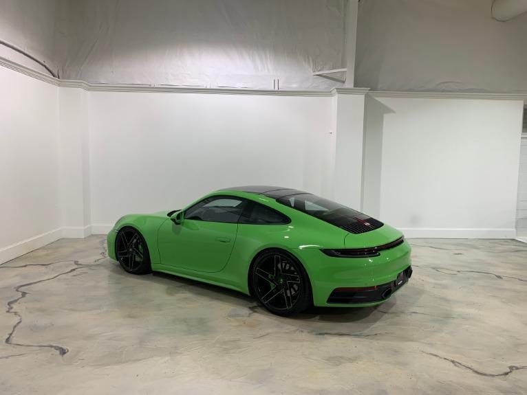 Used-2020-Porsche-911-C4S-RS