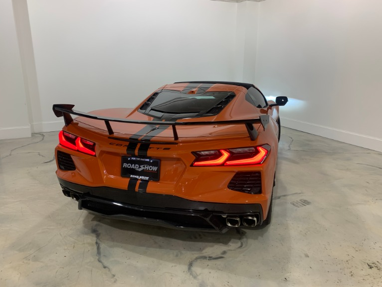 Used-2020-Chevrolet-Corvette-Stingray-RS-Stingray
