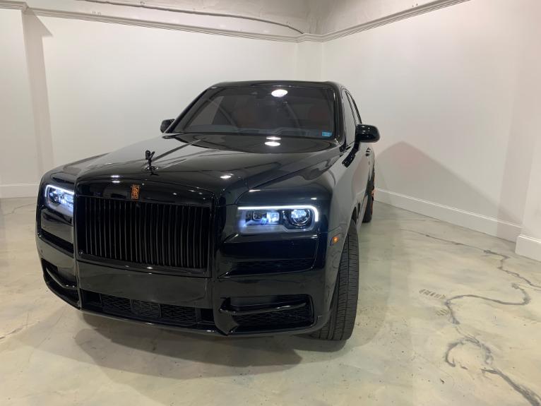 Used-2020-Rolls-Royce-CULLINAN-RS-VLONE