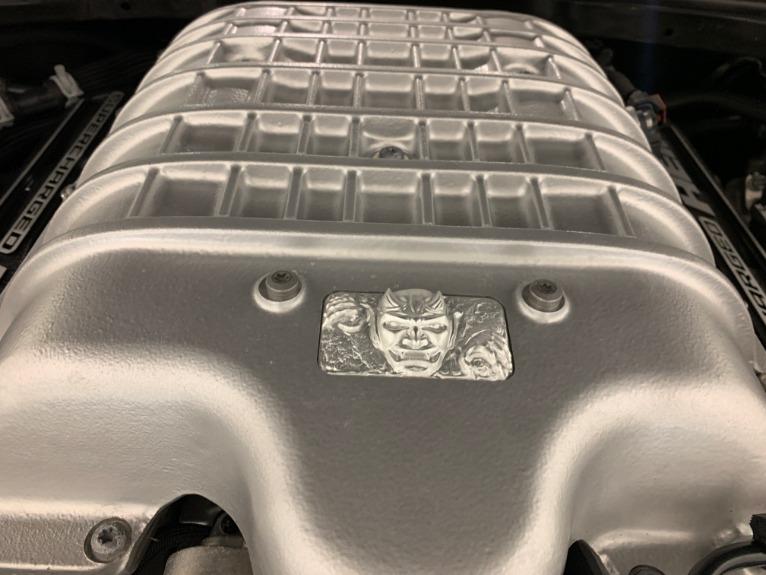 Used-2018-Dodge-SRT-Demon-Challenger