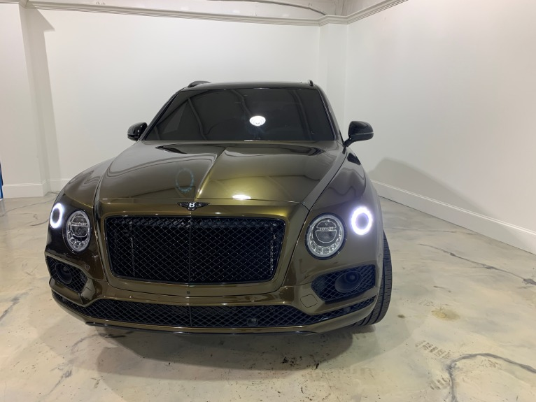 Used-2019-Bentley-Bentayga-RS-V8