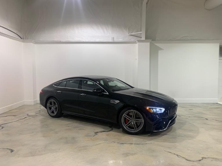 New-2020-Mercedes-Benz-AMG-GT-63