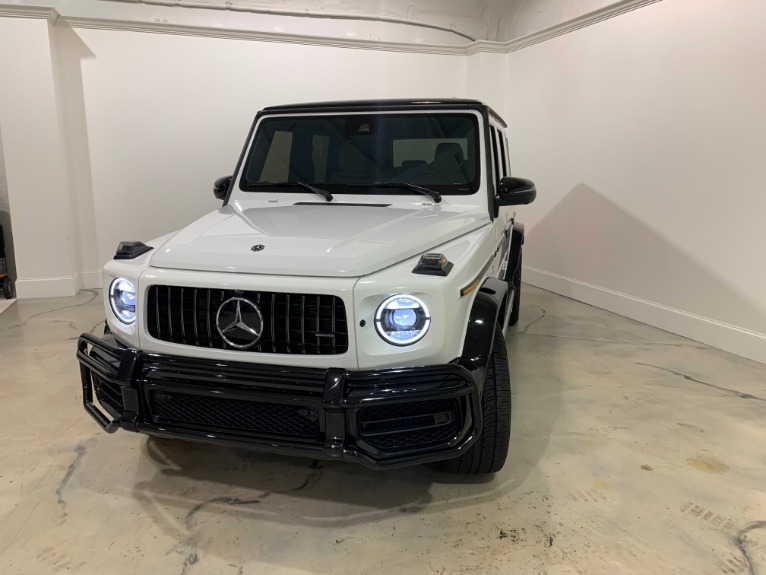 New-2020-Mercedes-Benz-G63-AMG