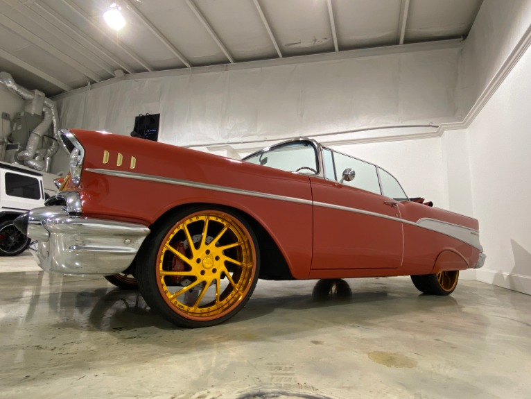 Used-1957-CHEVROLET-BELAIR-RS